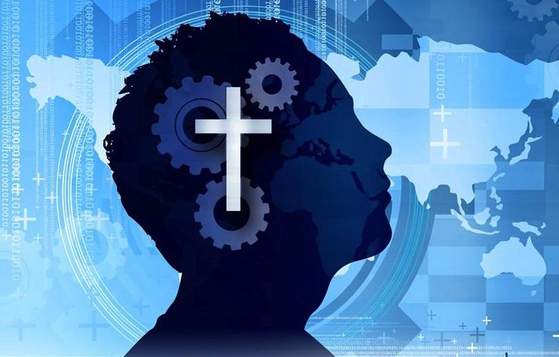 Image result for renewed mind
